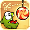 Cut The Rope Online Free