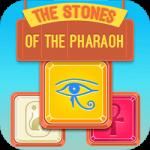 Pharaoh Stones Puzzle