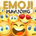 Emojis Mahjong