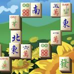 Match 3 triple Mahjong