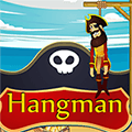 Multi-language Hangman