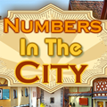 Hidden Numbers in the City